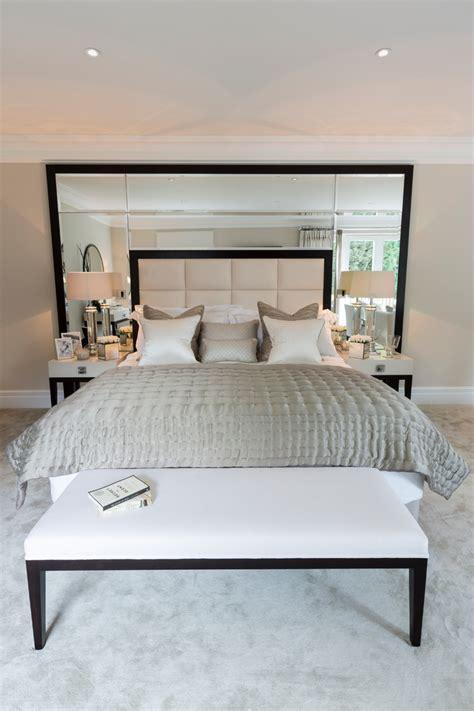 creative decorating ideas   small bedroom