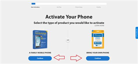 walmart family mobile phone number www myfamilymobile walmart family mobile make a