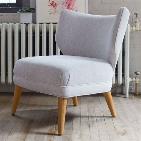 nook chair west elm chairs model