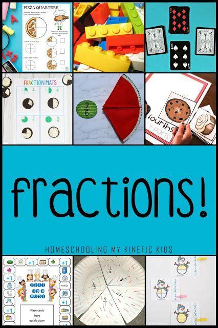 watermelon  part fraction cards  images fun