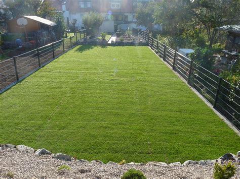 Garten Landschaftsbau Fürth by Rasen Neuanlagen Gartenbau Und Landschaftsbau Im