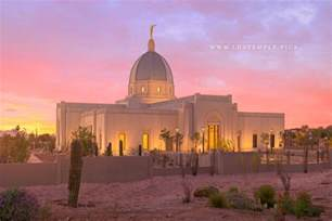 spokane photographers see the photos of the new tucson temple