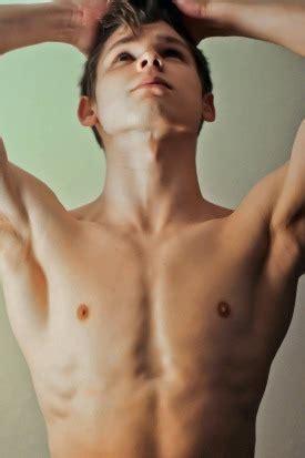 martin delacroixs blog   pair  shirtless guys