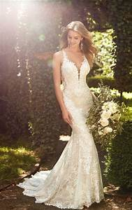 967 by martina liana for Wedding dress boutiques chicago