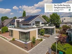 Bien Zenker Musterhaus : concept m 211 musterhaus mannheim bien zenker fertighaus ~ Orissabook.com Haus und Dekorationen