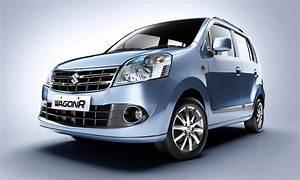 Suzuki Wagon R : suzuki wagon r review price specs features brandsynario ~ Melissatoandfro.com Idées de Décoration