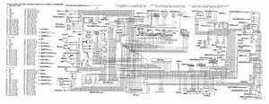 Wiring Diagrams - Page 2