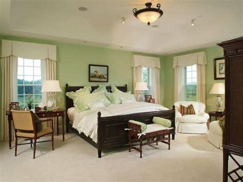 bedroom decorating ideas light green walls best 20 light green bedrooms ideas on pinterest sage 20245 | 6a1cbf39c237f381e9088d13f79575b5 light green bedrooms green bedroom walls
