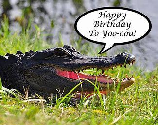 Happy Birthday Matthew!  Th?id=OIP.rovEVl5EADQU5Rz_-Uod1AHaF7&w=260&h=207&c=7&o=5&dpr=1.25&pid=1