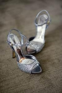 55, Cool, Wedding, Shoe, Ideas, To, Get, Inspired, In, 2017, U00bb, Ecstasycoffee