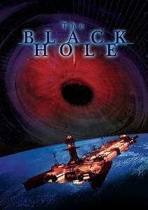 The Black Hole | Movie fanart | fanart.tv
