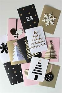 les 25 meilleures idees de la categorie maisons en carton With beautiful faire une maison en 3d 9 fabriquer un chateau en carton