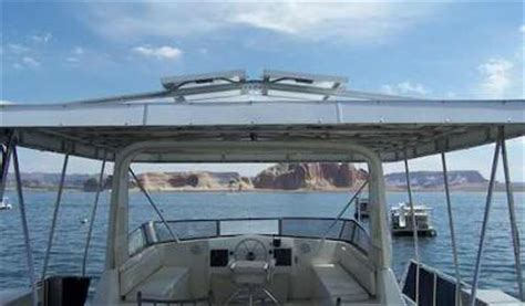 Fiberglass Boat Repair Phoenix by Houseboat Roof Design Uk Wooden Boats For Sale Pittwater