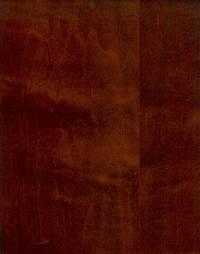 dark cherry wood wood finishes   Allegro A3 Dark Cherry Finish   Home decor   Pinterest   Cherry finish, Woods ...