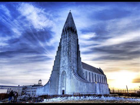 Sigra Hd Picture by Reykjavik Iceland Photo 623726 Fanpop