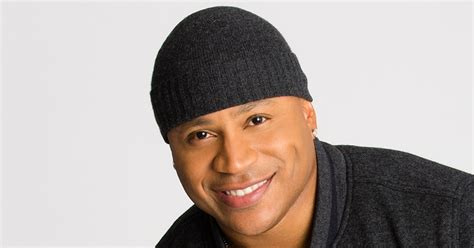 Ll Cool J Biography  Childhood, Life Achievements & Timeline