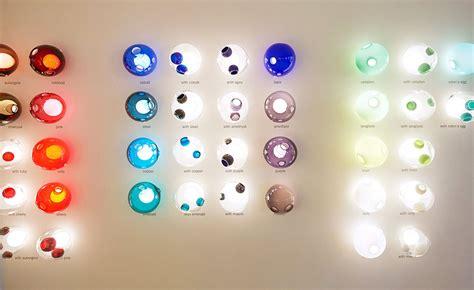 bocci  surface mount light hivemoderncom