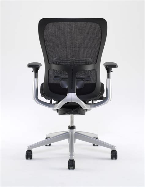 Zody Task Chair Adjustments by Zody Task Office Snapshots