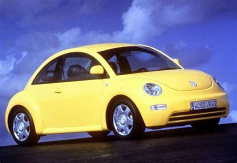 buy car manuals 2000 volkswagen new beetle electronic toll collection used car review vw beetle 2000 2002 carsguide