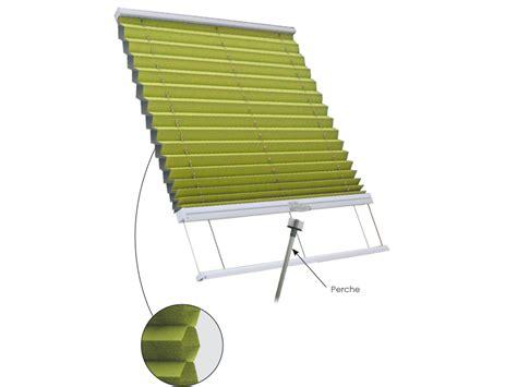 rideau pour puit de lumiere dootdadoo id 233 es de conception sont int 233 ressants 224 votre d 233 cor