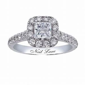 cheap real diamond engagement rings inspirations of cardiff With cheap real diamond wedding rings
