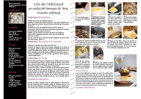 livre cuisine chef etoile sensations gourmandes sortie du livre de cuisine avec le