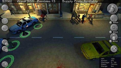 zombie defense games samsung galaxy tab build team app4smart