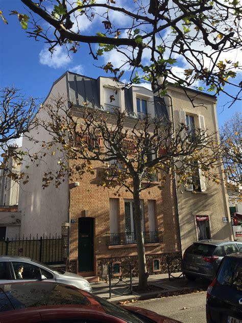 maison la garenne colombes 28 images vente maison la garenne colombes 92250 sur le