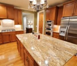Cabinets, Countertops and Great lakes on Pinterest