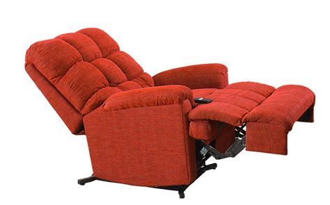 Red Recliners For Sale. Recliners On Sale Baytown Tx