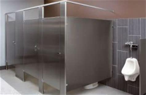 Commercial Bathroom Wall Dividers 1000 Commercial Bathroom Ideas On Restroom