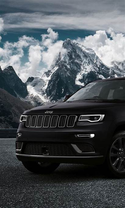 Jeep Cherokee Iphone Grand Wallpapers Xr Wallpaperplay