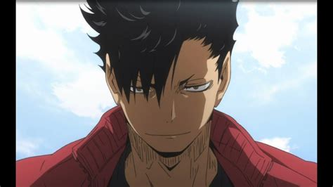 haikyuu episode  anime review nekoma