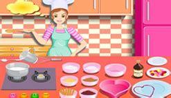 jeu cuisine gratuit pin jeux cuisine cake on