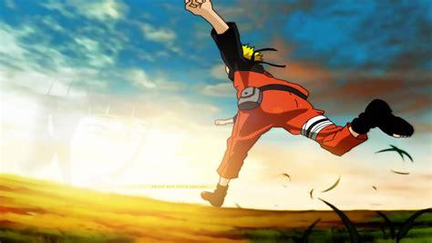 2434x1825 anime naruto sasuke uchiha snake hd wallpaper background image. Free Download Naruto Wallpaper HD | Wallpaper HD And Background