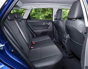 Toyota Auris Break Hybride : fiche technique toyota auris touring sports hsd 136h executive l 39 ~ Medecine-chirurgie-esthetiques.com Avis de Voitures