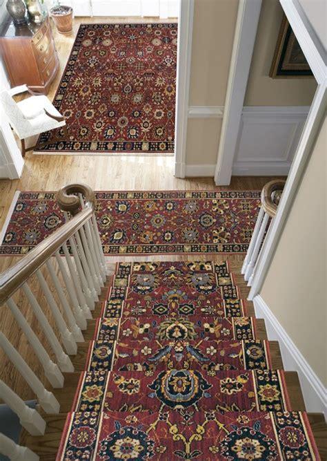 Nigohsian Carpet & Rug