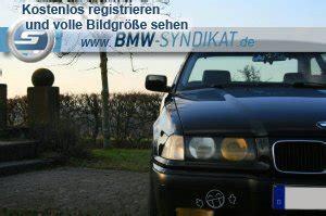 kaffeemaschine fürs auto black yellow 3er bmw e36 quot coupe quot tuning fotos