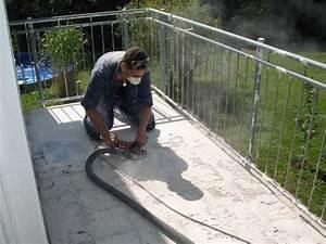 Fliesenkleber Entfernen Maschine : stefan 39 s weblog blog archiv wie ein paar bilder vom umbau ~ Michelbontemps.com Haus und Dekorationen