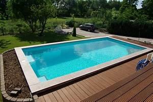 Pool Bauen Lassen Preis : schwimmbecken schwimmbad fkb schwimmbadtechnik ~ Markanthonyermac.com Haus und Dekorationen