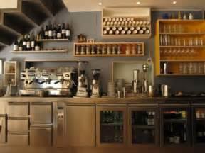 home interior shops coffee shop interior design ideas cafe federal in australia design bookmark 13453