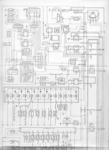 Wiring Diagram For International Truck  U2013 Readingrat Net