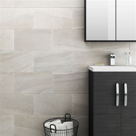 bathroom wood vanities small bath floor tile designs top bathroom small
