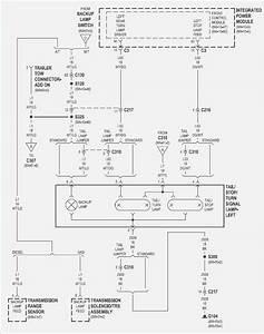 2017 Ram 2500 Wiring Diagram  U2013 Vivresaville Com