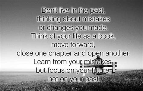 encouraging quotes  life quotesta