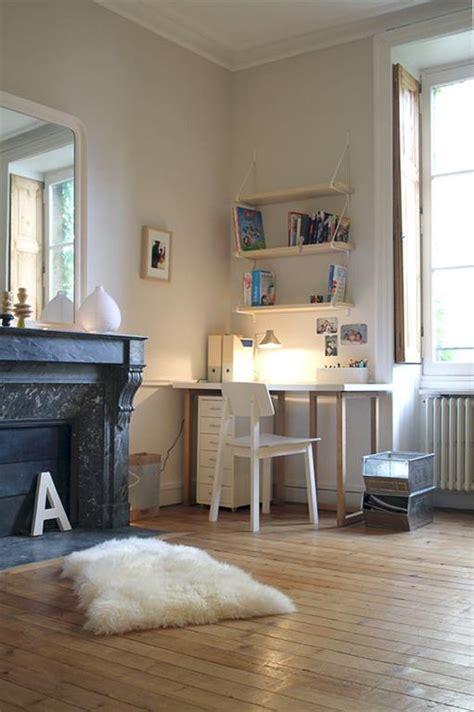 deco chambre bureau decoration chambre et bureau