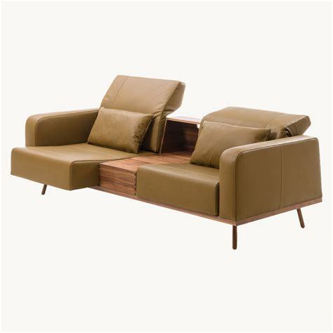 brühl sofa space space sofa h 228 ufig mit standort preis br 252 hl sippold innsides