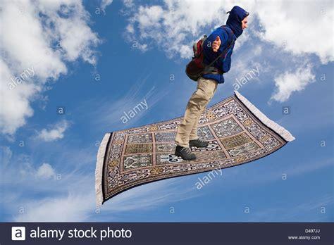 Magic Flying Carpet  Carpet Vidalondon