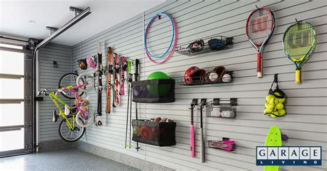 9 Things To Look For When Choosing Garage Wall Panels