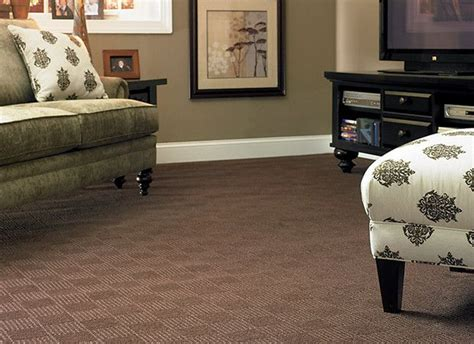 25 best ideas about dark brown carpet on pinterest